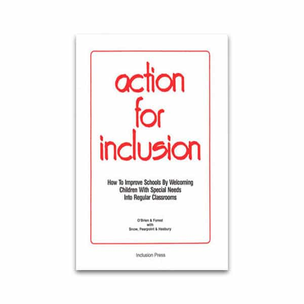 Action for Inclusion