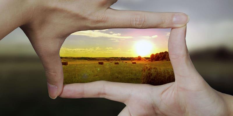 Leadership: Creating and Sharing your Vision