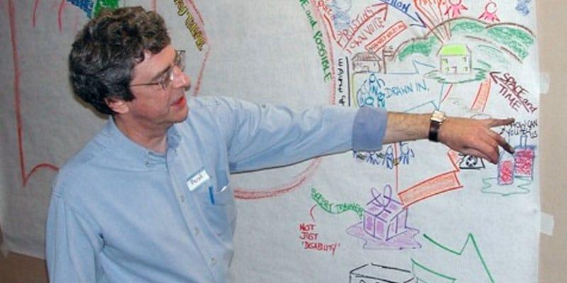 NQT Training – Behaviour Management and Relationship Building