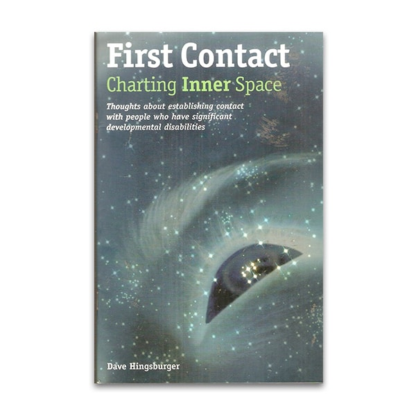 First Contact Charting Inner Space