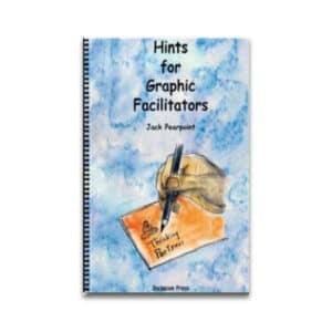 Hints for Graphic Facilitators