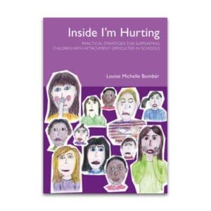 Inside I'm Hurting