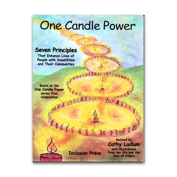 One Candle Power