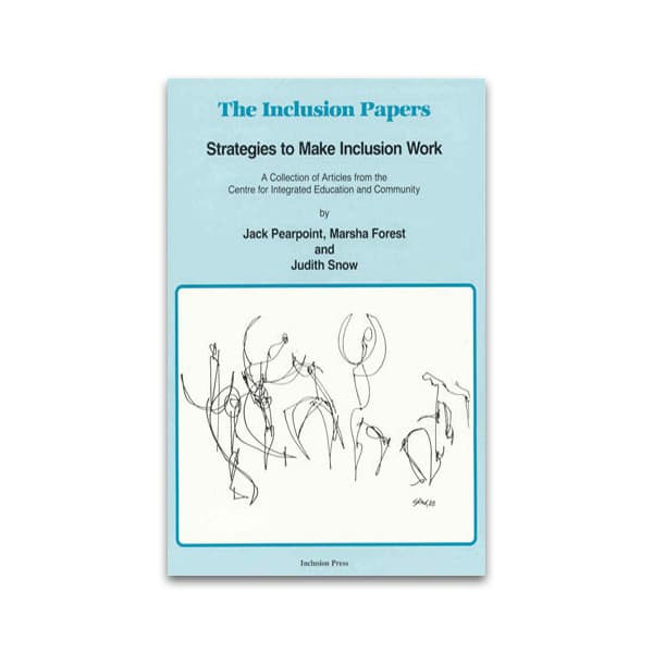 The Inclusion Papers