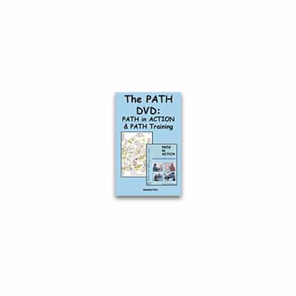 The PATH DVD: PATH in Action & PATH Training