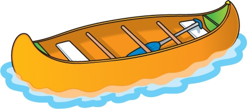 Canoe Metaphor – An Approach to Tackling Anxiety