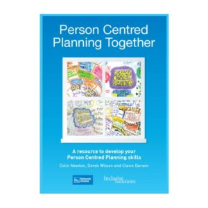 product-person-centred-planning-together