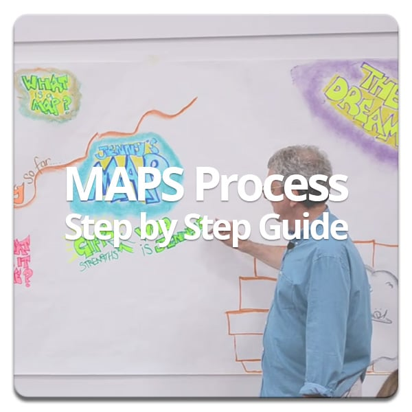 MAPS Process – Step by Step Guide