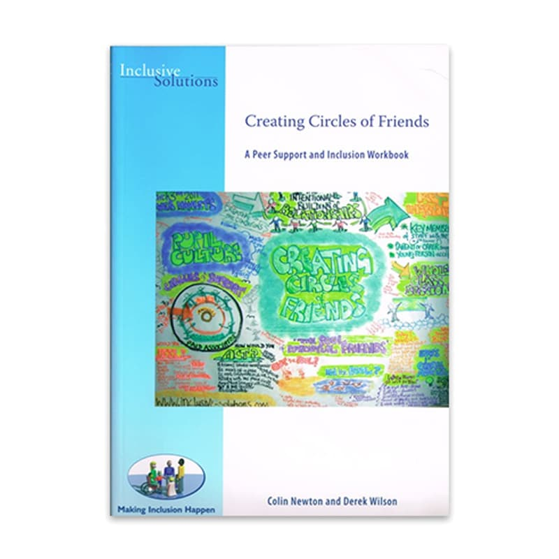 Creating Circles of Friends