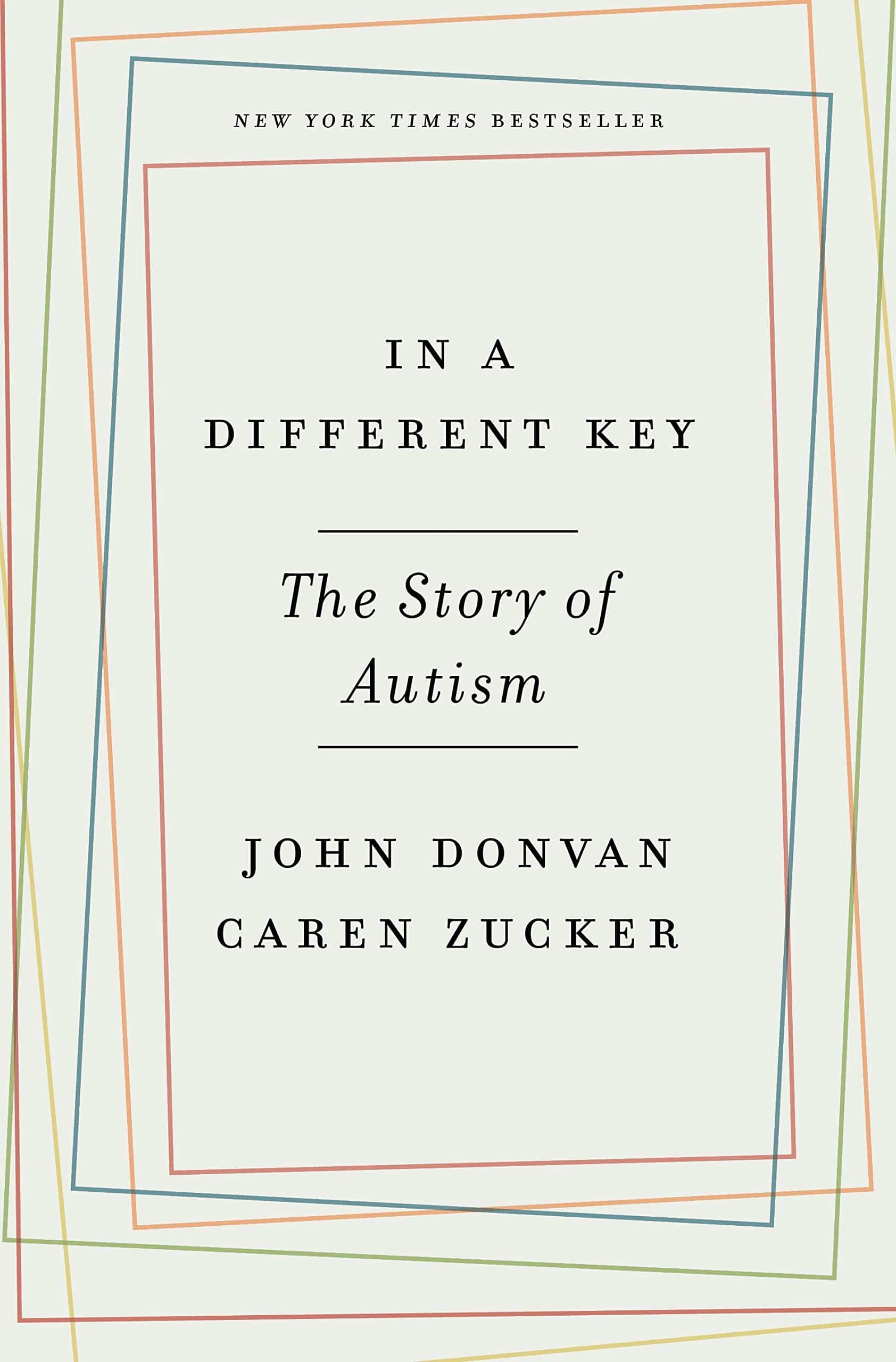 Dissertation on autism and inclusion