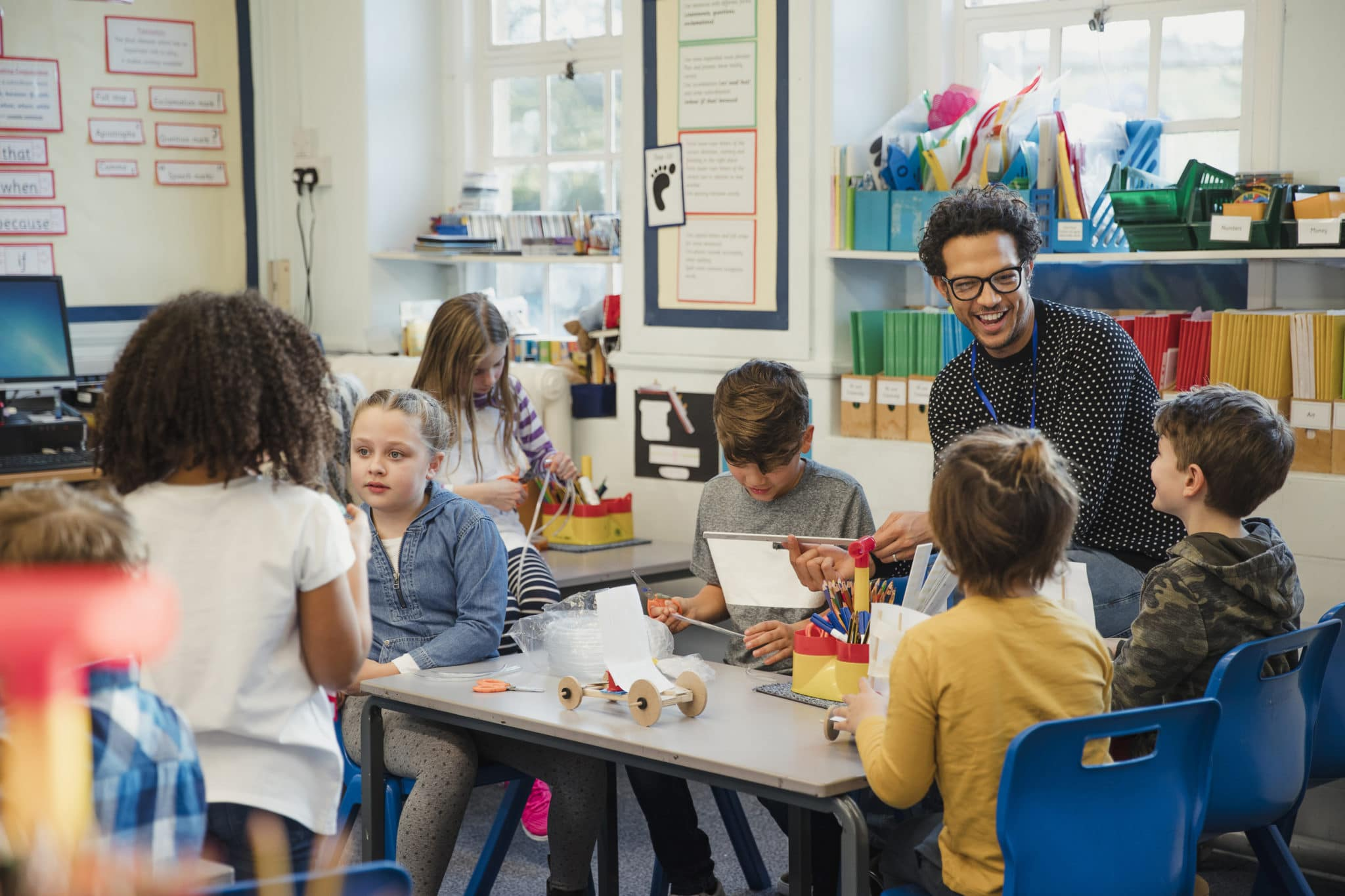 We specialise in autism in mainstream schools, inclusion of students with disabilities, education psychology, autism education, community building and training on inclusion.