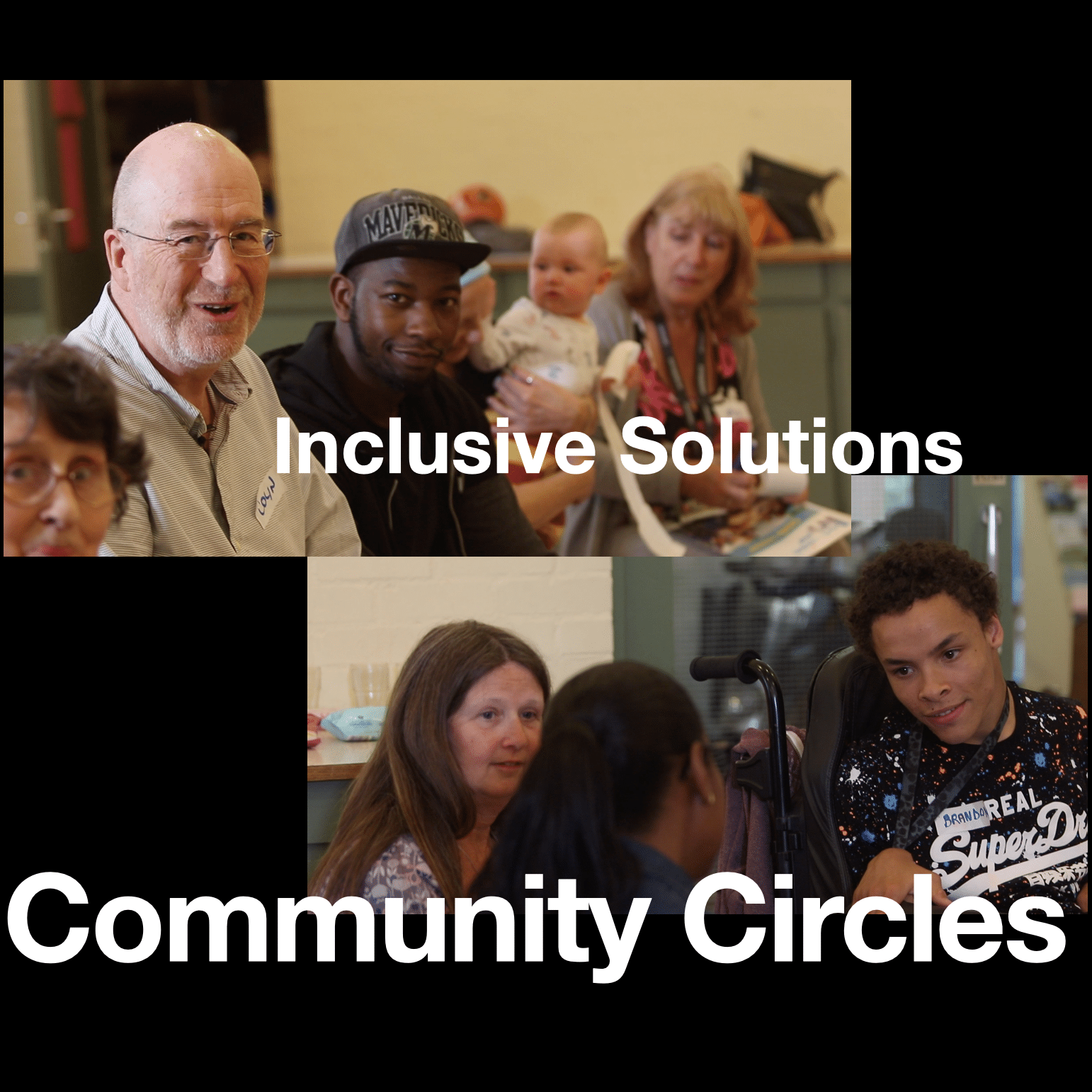 Community Circles Training Guide